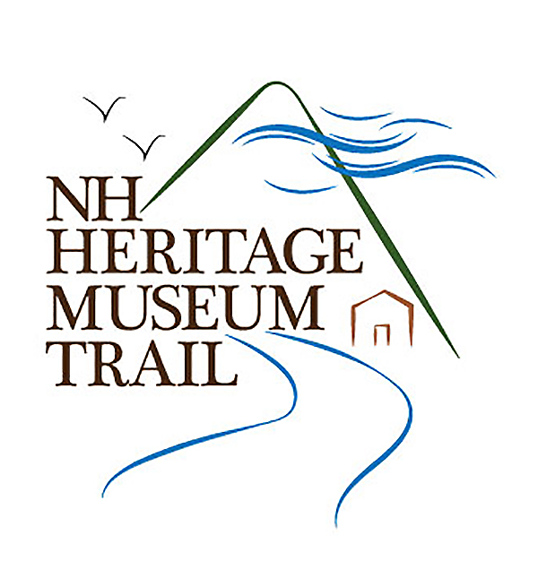 New Hampshire Heritage Trail
