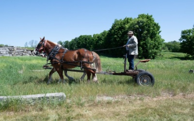 Upcoming events in Merrimack Valley Region on NH Heritage Museum Trail