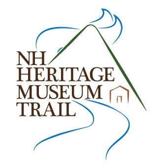 New Hampshire Heritage Trail